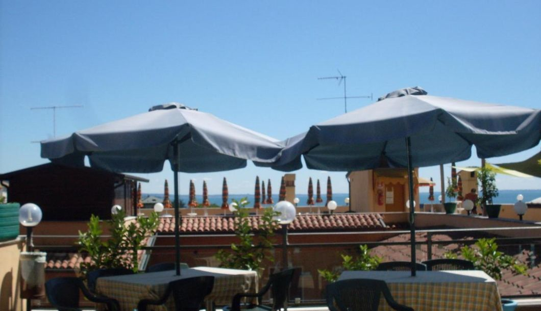 Hotel Bel Soggiorno Beauty & Spa Toscolano Maderno | Low ...