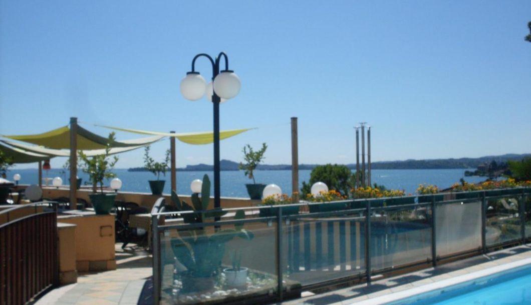 Hotel Bel Soggiorno Beauty & Spa Toscolano Maderno - Buchen im ...