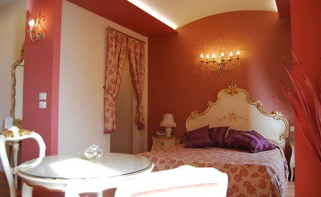 Hotel Bel Soggiorno Beauty & Spa Toscolano Maderno | Low Rates, No ...